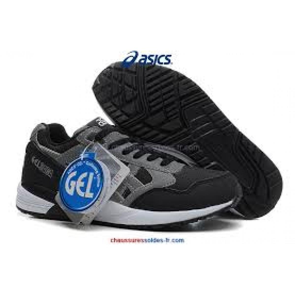 acheter chaussures asics pas cher