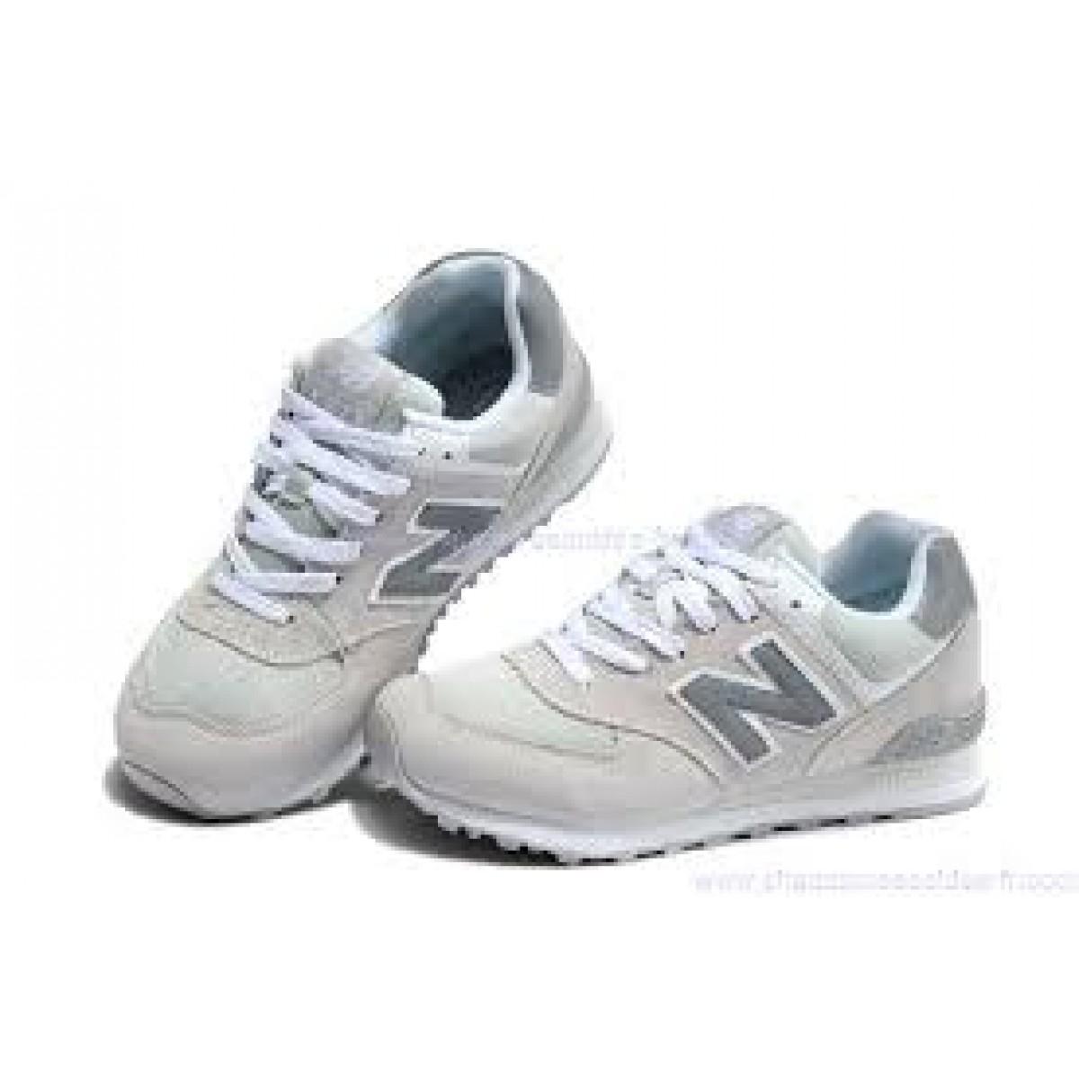 0c7922dd733a Achat / Vente produits New Balance 574 Femme,Président Chaussures New  Balance 574 Femme Pas