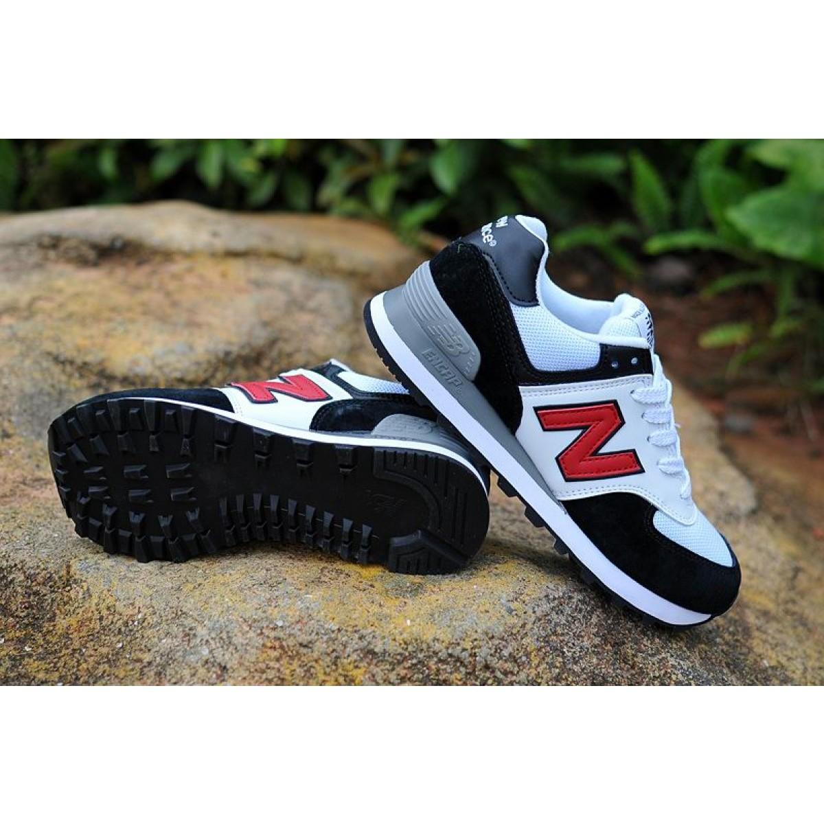 Chaussures Balance président New Achat Vente 574 Femme Produits x8wAnTtq0