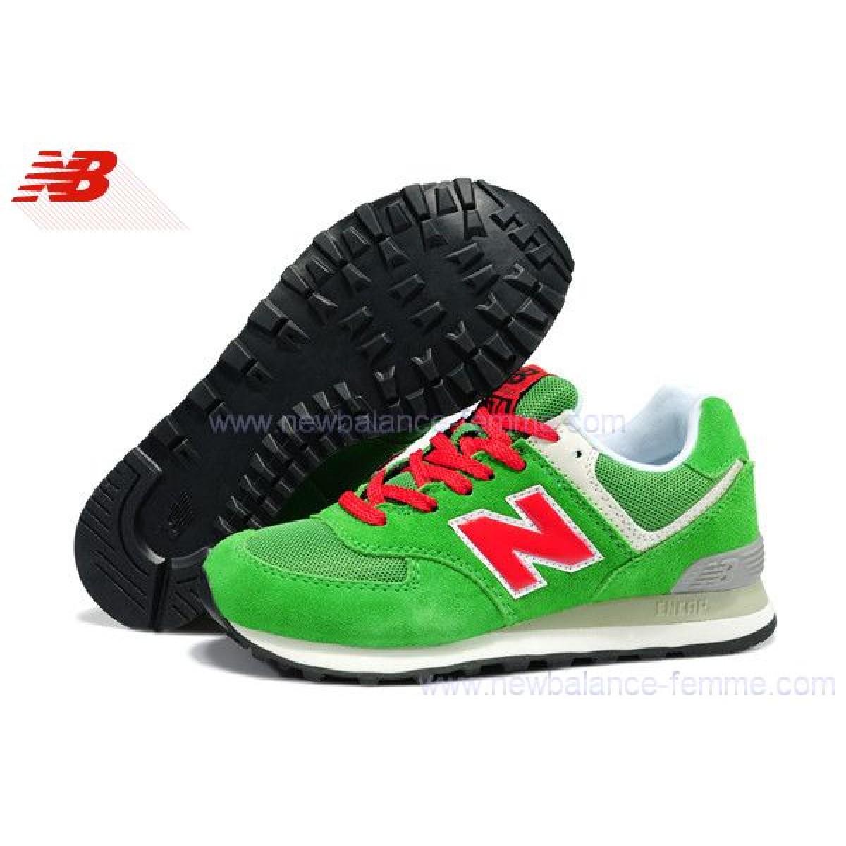 separation shoes 53b76 185f1 ... wholesale achat vente produits new balance 574 hommeprésident  chaussures new balance 574 homme pas 18916 c1238
