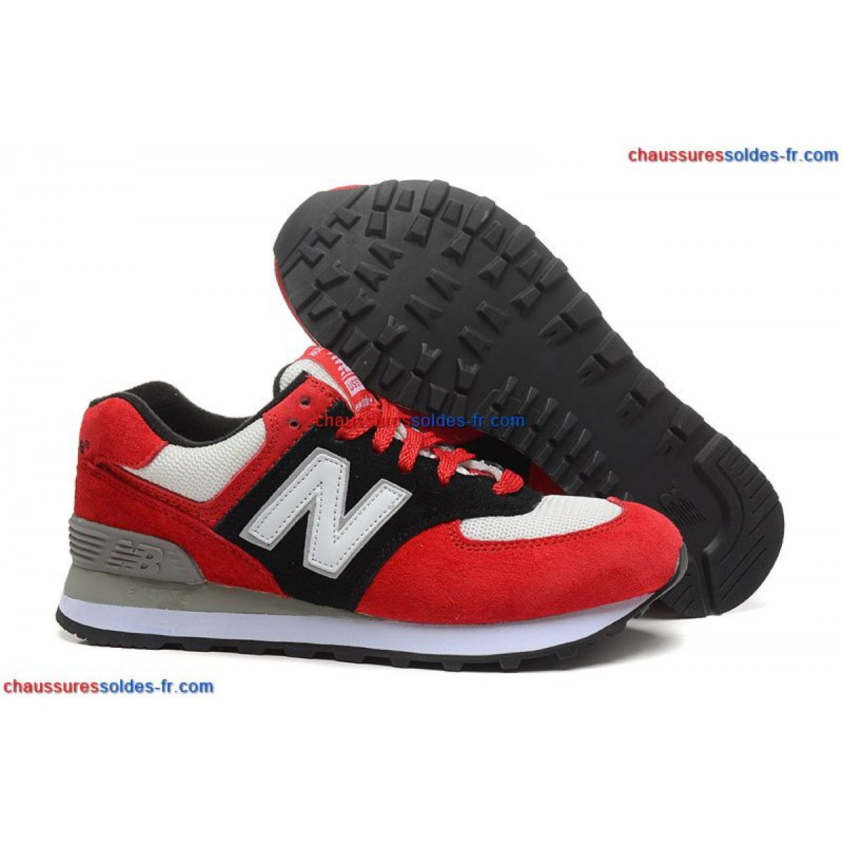 recherche d'authentique magasin britannique comment commander Chaussure New balance