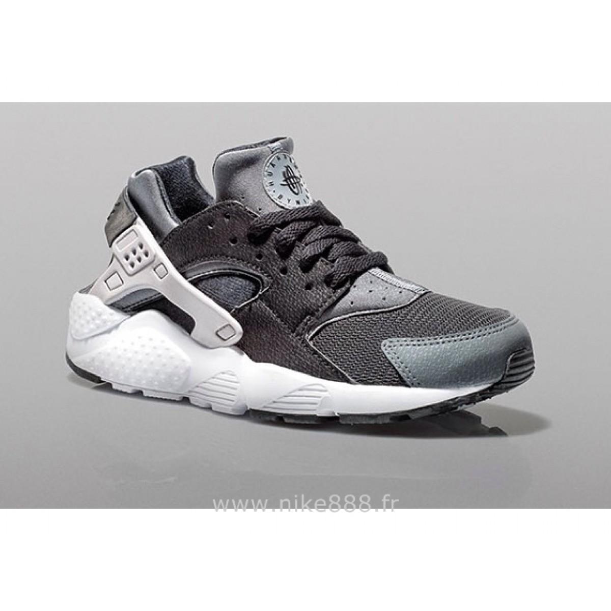 Achat / Vente produits Nike Air Huarache Homme,Nike Air Huarache Homme Pas Cher[