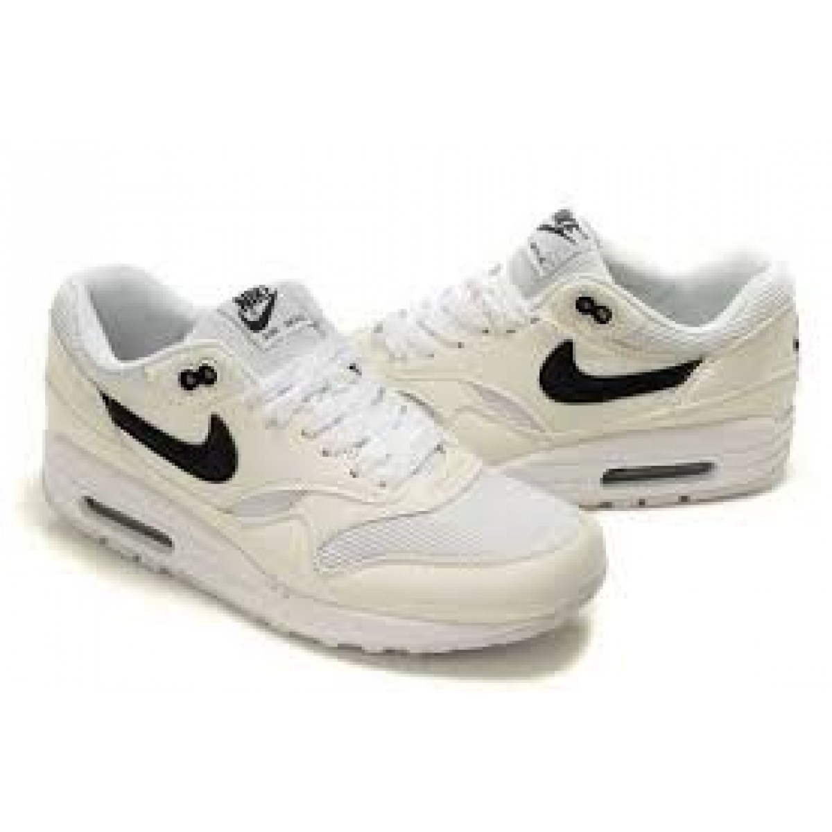 air max 1 homme beige