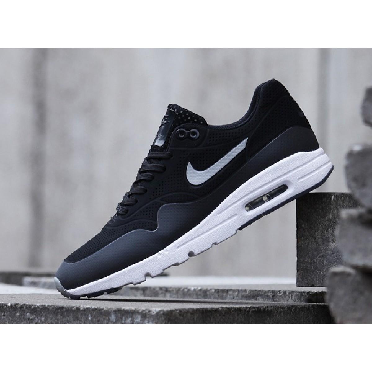 air max one chaussure femme