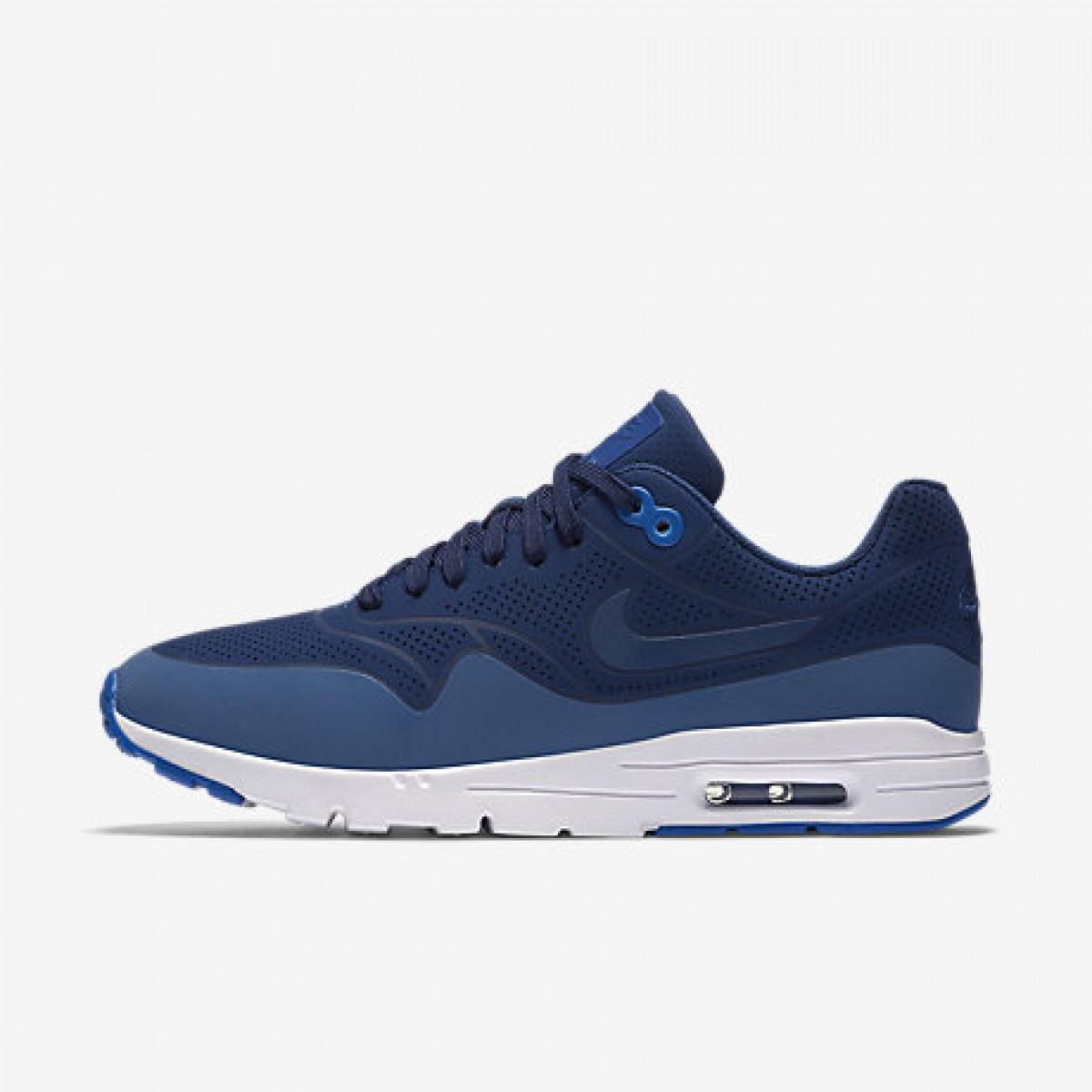 sports shoes 3a1a2 47a27 Achat   Vente produits Nike Air Max 1 Ultra Moire Femme,Nike Air Max 1