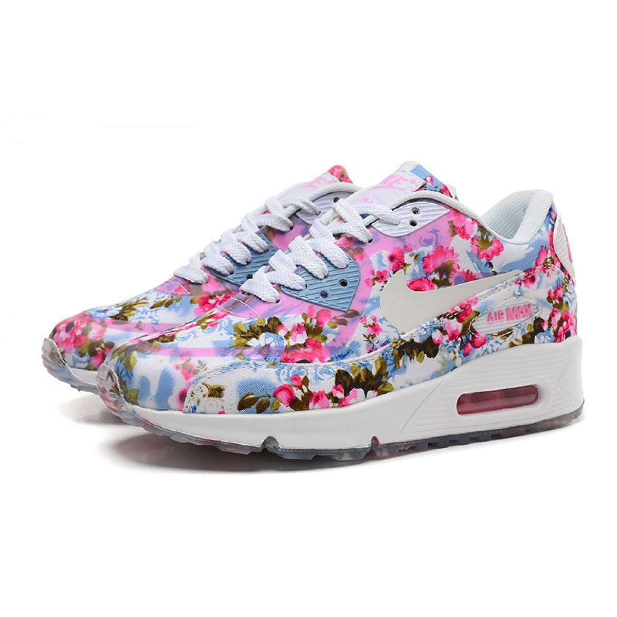Nike 90 Fleur nike Air Max Achat Femme Vente Produits W2HIeEDY9