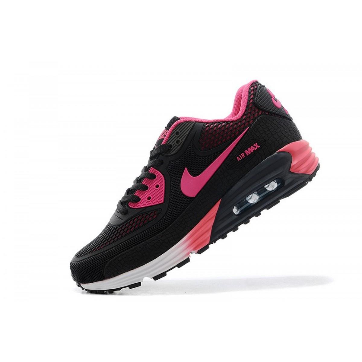 100% authentic 46012 21d97 Achat   Vente produits Nike Air Max 90 Femme Noir,Nike Air Max 90 Femme