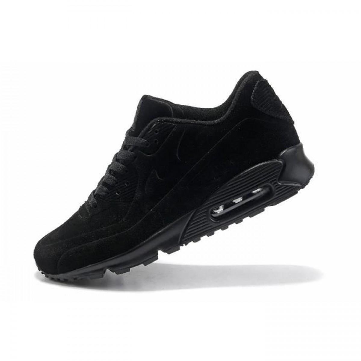ced4c6e67c59b ... Jsatt Reduction Sold 566- Achat   Vente produits Nike Air Max 90 Femme  Noir,Nike Air Max 90 Femme ...