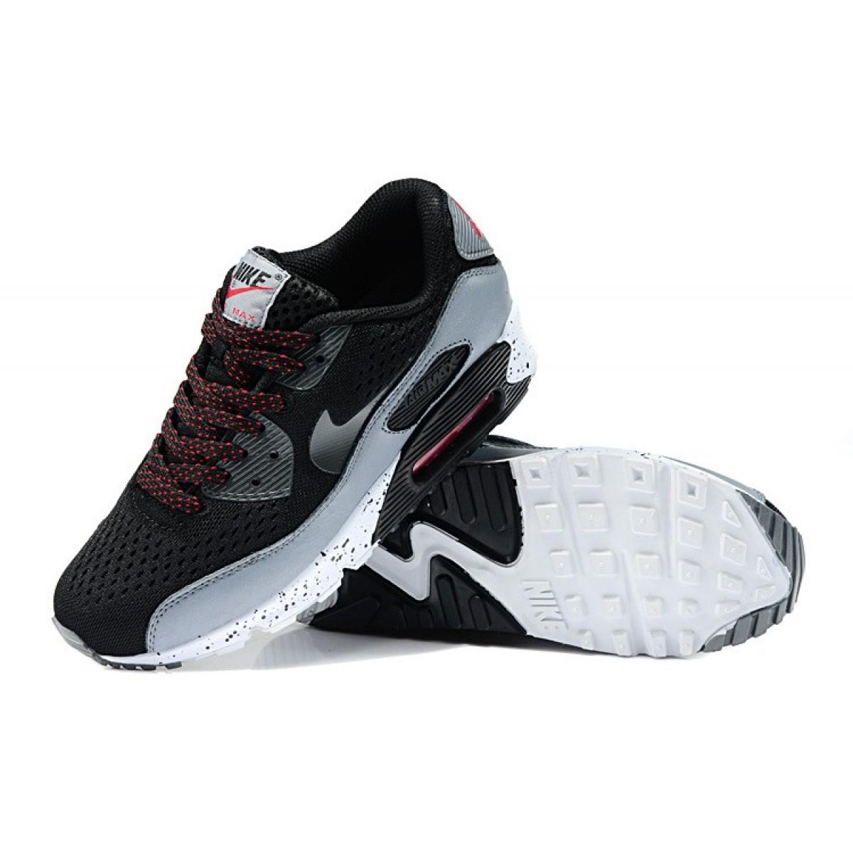 100% authentic 3d0a7 5b8a7 Achat   Vente produits Nike Air Max 90 Femme Noir,Nike Air Max 90 Femme