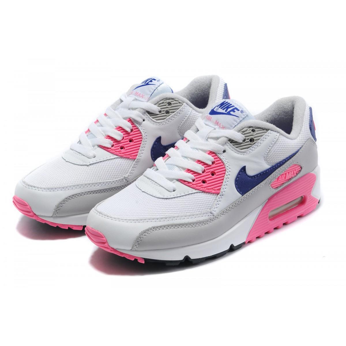 factory price 39e6f 2dc50 ... Pas Cher Chaussure-9875554 . Achat   Vente produits Nike Air Max 90  Femme Rose,Nike Air Max 90 Femme
