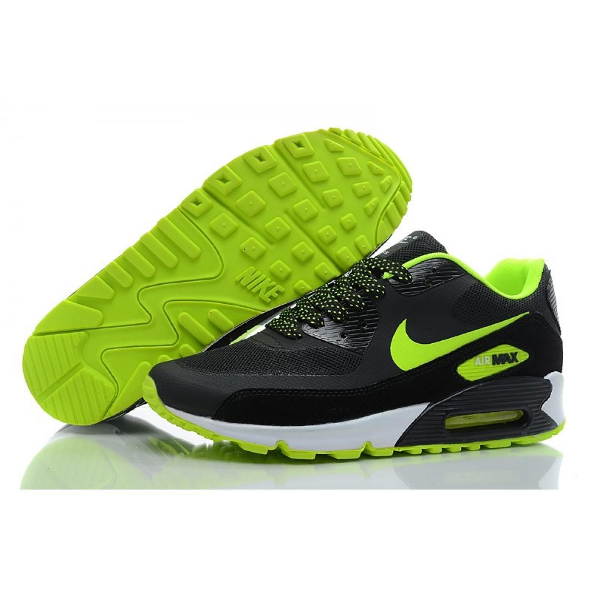 Achat / Vente produits Nike Air Max 90 Homme,Nike Air Max 90 Homme Pas