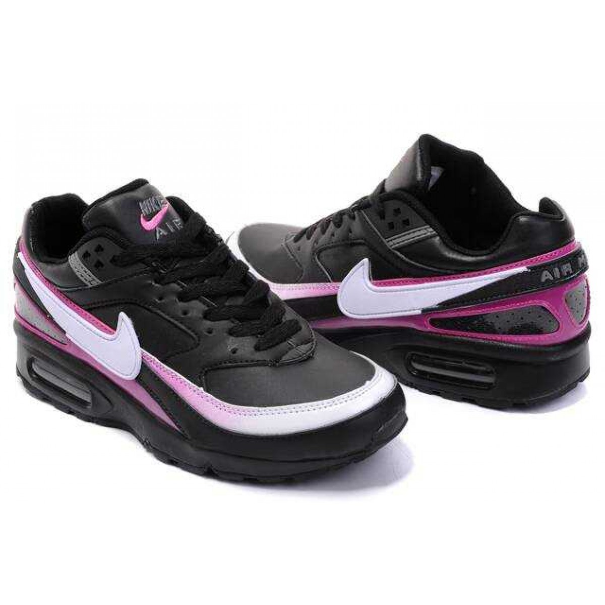 chaussure nike air max bw femme pas cger