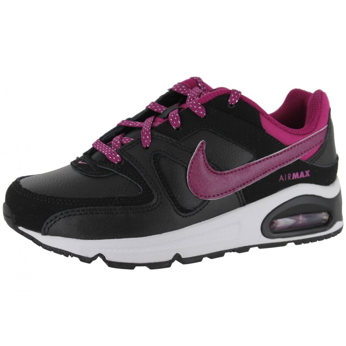 sneakers for cheap 0078a 6e77a air max command femme pas cher
