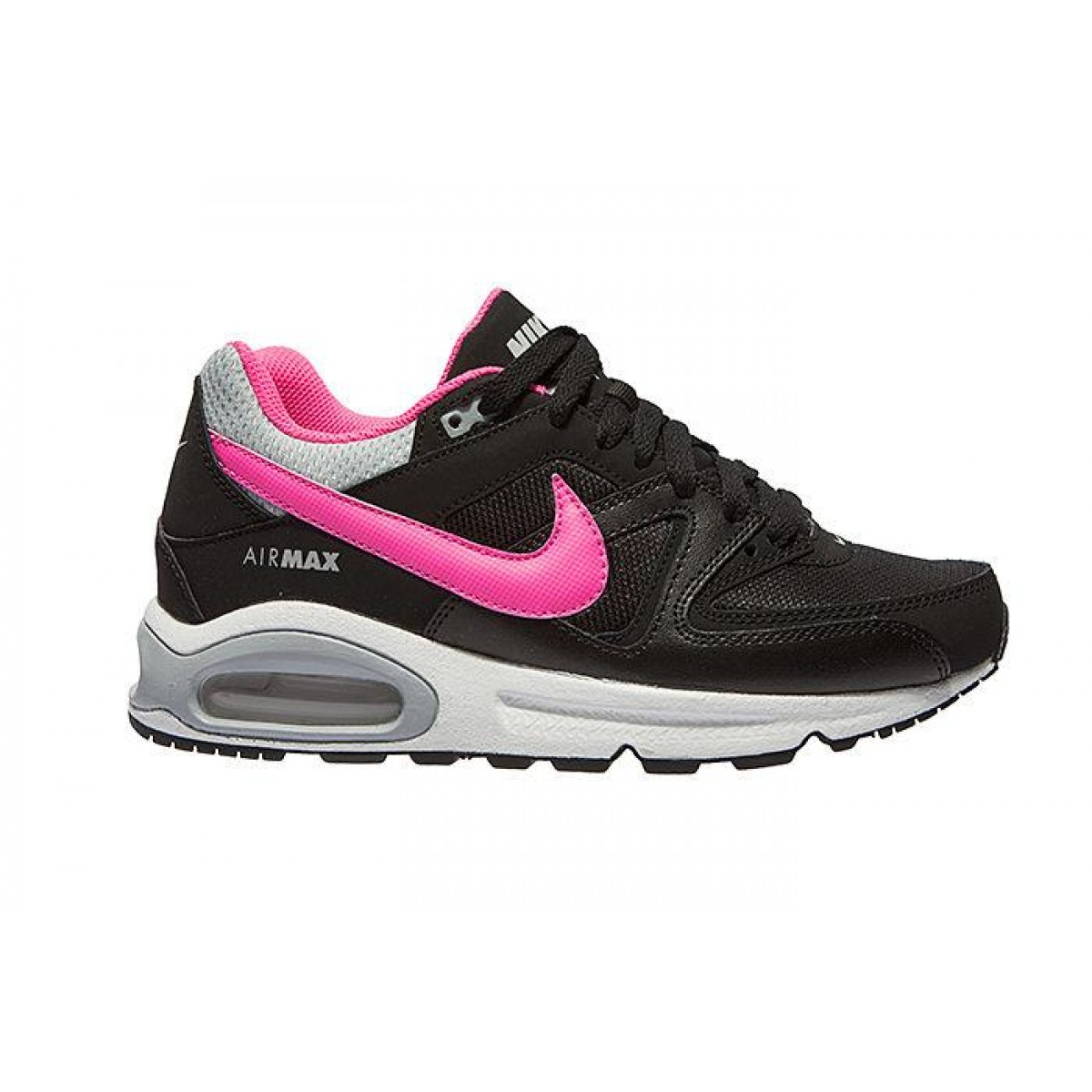 online store 1819b c7456 air max command femme pas cher. Chaussures ...
