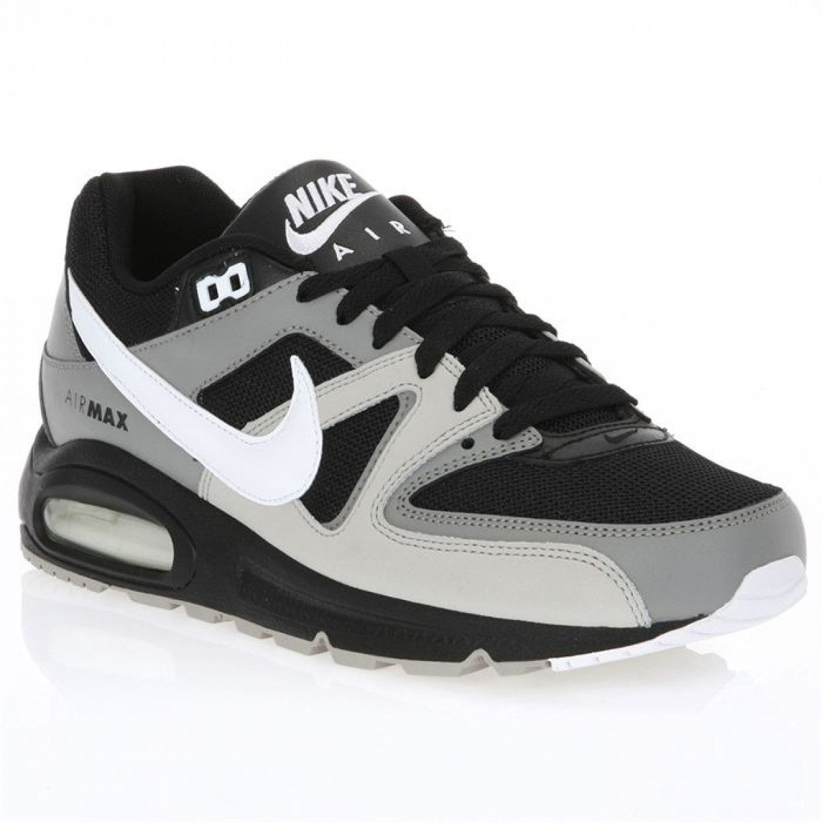 Nike Nike Nike Air Max Command Homme Pas Cher Soldes