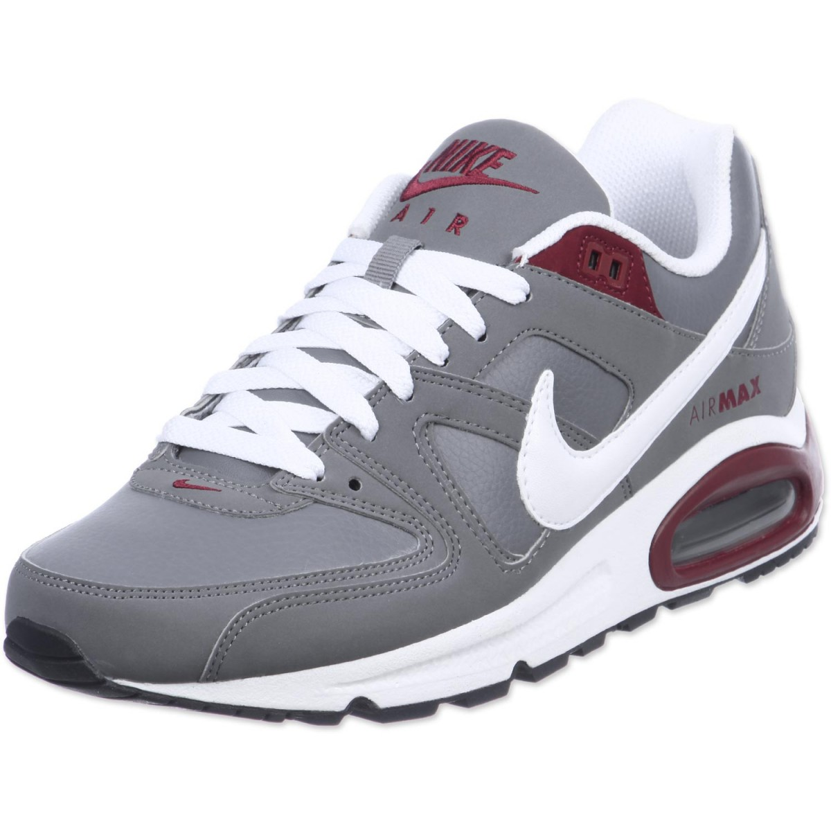 Chaussures running homme Nike Achat Vente pas cher