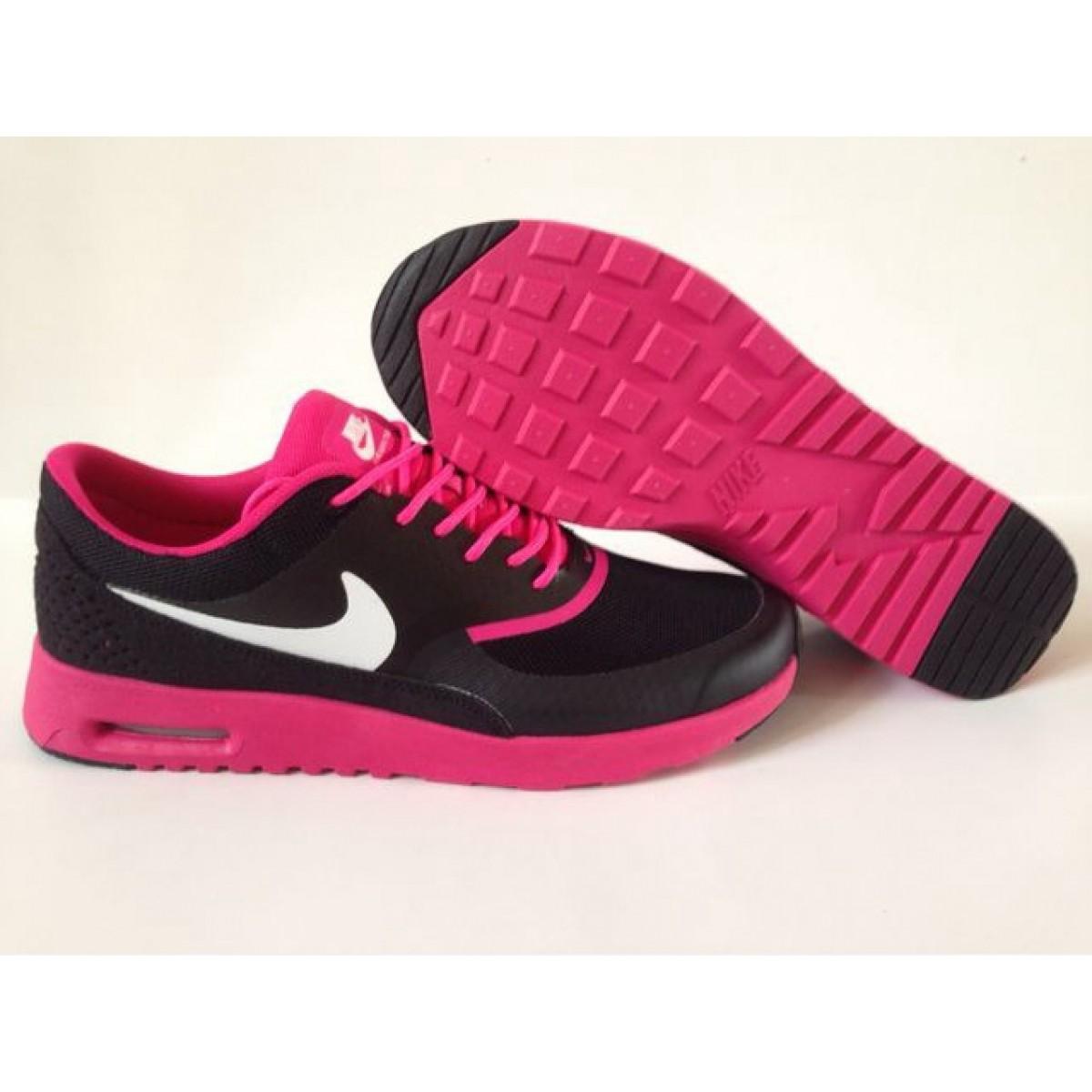 Achat / Vente produits Nike Air Max Thea Femme,Nike Air Max Thea Femme Pas