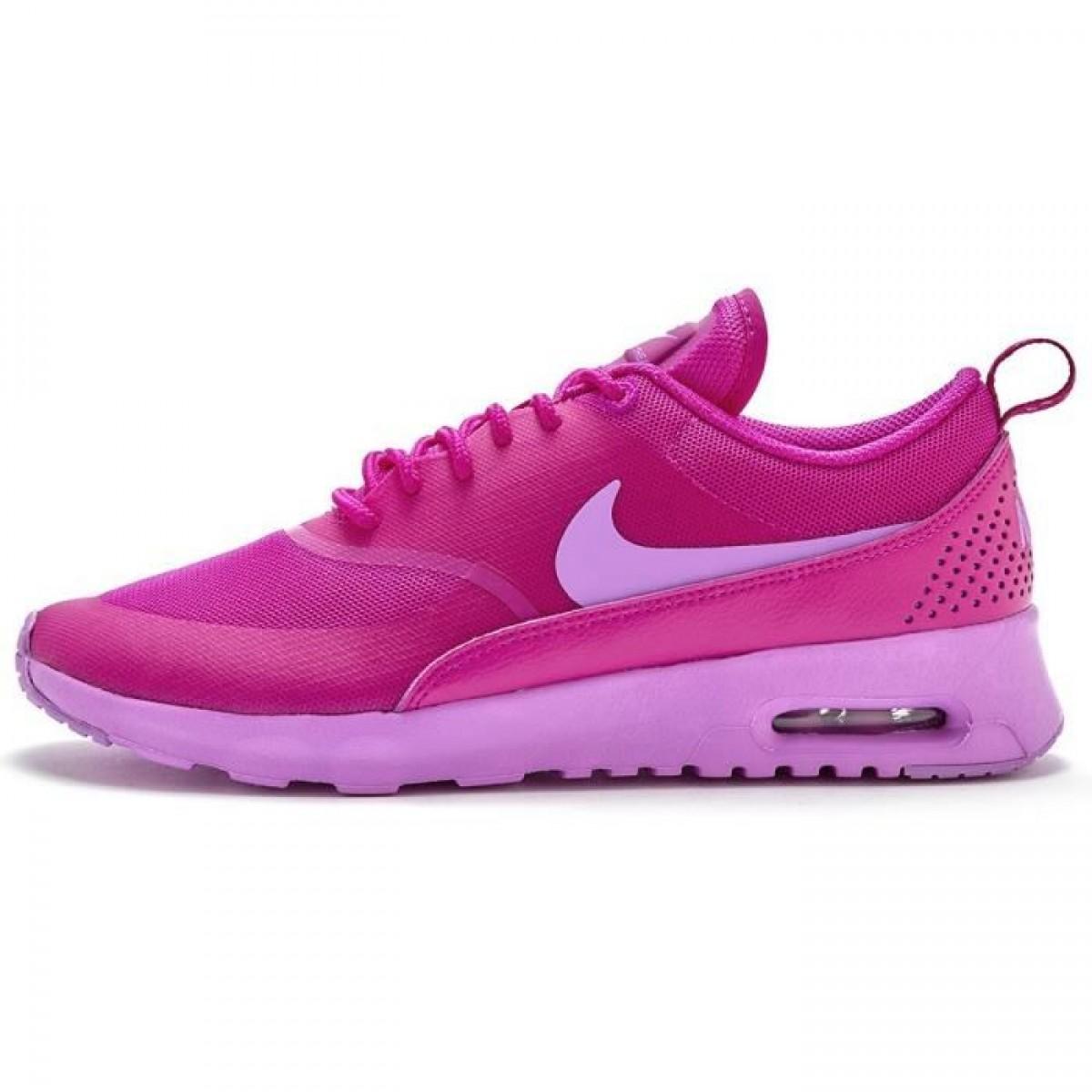 Vente Thea produits Air Nike Max Thea Achat Max Nike Femme Air dnZwpwqAv