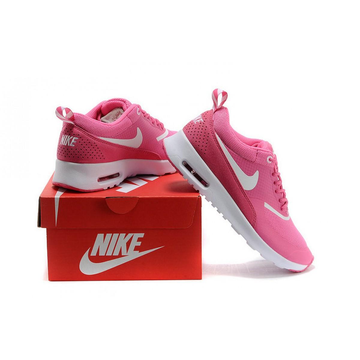 Achat Vente produits Nike Air Max Thea Femme,Nike Air Max