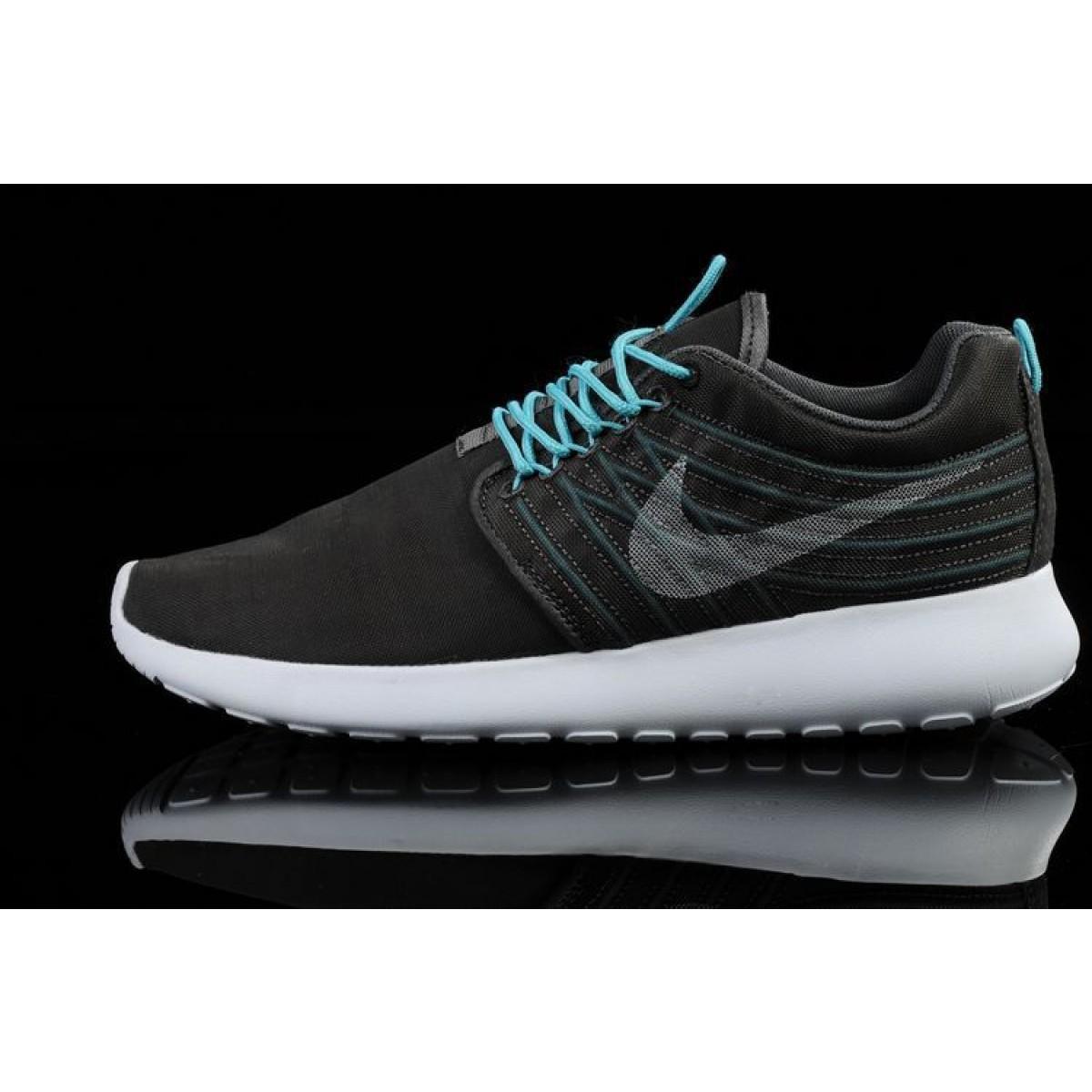 Achat / Vente produits Nike Roshe Run Homme,Nike Roshe Run Homme Pas Cher[