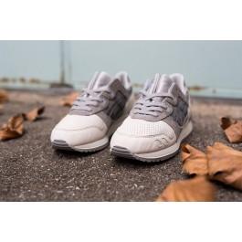 Achat / Vente produits Asics Gel Lyte 3 Femme Beige,Professionnel Courir Chaussures Asics Gel Lyte 3 Femme Beige Pas Cher[Chaussure-9874231]