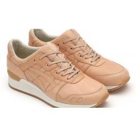 Achat / Vente produits Asics Gel Lyte 3 Femme Beige,Professionnel Courir Chaussures Asics Gel Lyte 3 Femme Beige Pas Cher[Chaussure-9874232]