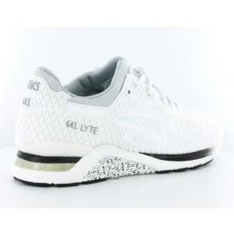 Achat / Vente produits Asics Gel Lyte 3 Femme Blanche,Professionnel Courir Chaussures Asics Gel Lyte 3 Femme Blanche Pas Cher[Chaussure-9874273]
