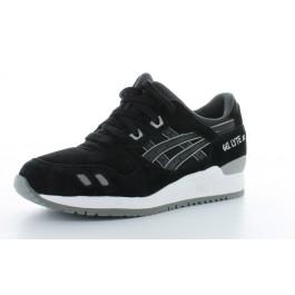 Achat / Vente produits Asics Gel Lyte 3 Femme Noir,Professionnel Courir Chaussures Asics Gel Lyte 3 Femme Noir Pas Cher[Chaussure-9874173]