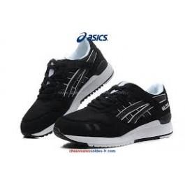 Achat / Vente produits Asics Gel Lyte 3 Femme Noir,Professionnel Courir Chaussures Asics Gel Lyte 3 Femme Noir Pas Cher[Chaussure-9874177]
