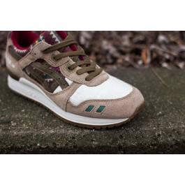 Achat / Vente produits Asics Gel Lyte 3 Femme,Professionnel Courir Chaussures Asics Gel Lyte 3 Femme Pas Cher[Chaussure-987421]