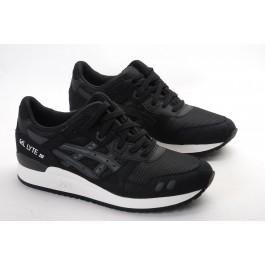 Achat / Vente produits Asics Gel Lyte 3 Femme,Professionnel Courir Chaussures Asics Gel Lyte 3 Femme Pas Cher[Chaussure-987424]