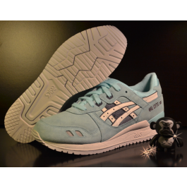 Achat / Vente produits Asics Gel Lyte 3 Femme,Professionnel Courir Chaussures Asics Gel Lyte 3 Femme Pas Cher[Chaussure-987426]