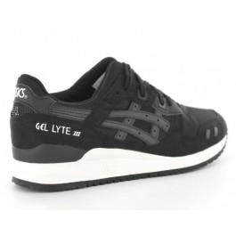 Achat / Vente produits Asics Gel Lyte 3 Femme,Professionnel Courir Chaussures Asics Gel Lyte 3 Femme Pas Cher[Chaussure-987434]