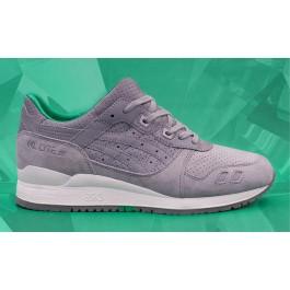 Achat / Vente produits Asics Gel Lyte 3 Femme,Professionnel Courir Chaussures Asics Gel Lyte 3 Femme Pas Cher[Chaussure-987451]