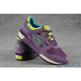 Achat / Vente produits Asics Gel Lyte 3 Femme,Professionnel Courir Chaussures Asics Gel Lyte 3 Femme Pas Cher[Chaussure-987453]