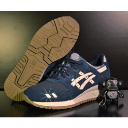 Achat / Vente produits Asics Gel Lyte 3 Femme,Professionnel Courir Chaussures Asics Gel Lyte 3 Femme Pas Cher[Chaussure-987456]