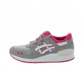 Achat / Vente produits Asics Gel Lyte 3 Femme Rose,Professionnel Courir Chaussures Asics Gel Lyte 3 Femme Rose Pas Cher[Chaussure-9874243]