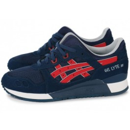 Achat / Vente produits Asics Gel Lyte 3 Homme,Professionnel Courir Chaussures Asics Gel Lyte 3 Homme Pas Cher[Chaussure-9874101]