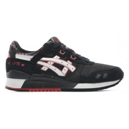 Achat / Vente produits Asics Gel Lyte 3 Homme,Professionnel Courir Chaussures Asics Gel Lyte 3 Homme Pas Cher[Chaussure-9874102]