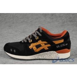Achat / Vente produits Asics Gel Lyte 3 Homme,Professionnel Courir Chaussures Asics Gel Lyte 3 Homme Pas Cher[Chaussure-9874104]