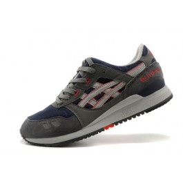 Achat / Vente produits Asics Gel Lyte 3 Homme,Professionnel Courir Chaussures Asics Gel Lyte 3 Homme Pas Cher[Chaussure-9874105]