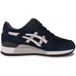Achat / Vente produits Asics Gel Lyte 3 Homme,Professionnel Courir Chaussures Asics Gel Lyte 3 Homme Pas Cher[Chaussure-9874108]