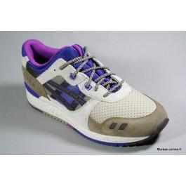Achat / Vente produits Asics Gel Lyte 3 Homme,Professionnel Courir Chaussures Asics Gel Lyte 3 Homme Pas Cher[Chaussure-9874111]
