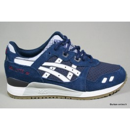 Achat / Vente produits Asics Gel Lyte 3 Homme,Professionnel Courir Chaussures Asics Gel Lyte 3 Homme Pas Cher[Chaussure-9874113]