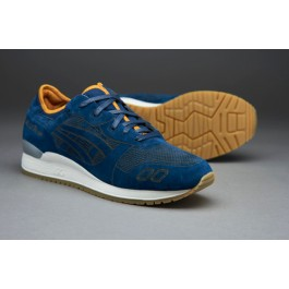 Achat / Vente produits Asics Gel Lyte 3 Homme,Professionnel Courir Chaussures Asics Gel Lyte 3 Homme Pas Cher[Chaussure-9874114]