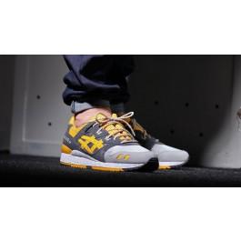 Achat / Vente produits Asics Gel Lyte 3 Homme,Professionnel Courir Chaussures Asics Gel Lyte 3 Homme Pas Cher[Chaussure-9874118]
