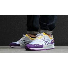 Achat / Vente produits Asics Gel Lyte 3 Homme,Professionnel Courir Chaussures Asics Gel Lyte 3 Homme Pas Cher[Chaussure-9874119]