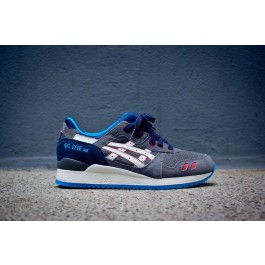 Achat / Vente produits Asics Gel Lyte 3 Homme,Professionnel Courir Chaussures Asics Gel Lyte 3 Homme Pas Cher[Chaussure-9874125]