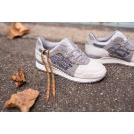 Achat / Vente produits Asics Gel Lyte 3 Homme,Professionnel Courir Chaussures Asics Gel Lyte 3 Homme Pas Cher[Chaussure-9874126]