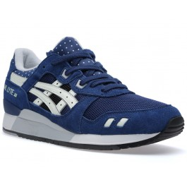 Achat / Vente produits Asics Gel Lyte 3 Homme,Professionnel Courir Chaussures Asics Gel Lyte 3 Homme Pas Cher[Chaussure-9874127]